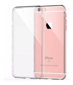 Capinha Capa Case iPhone 5 5s Se 6 6s 7 8 Plus 10 X Xs Xr