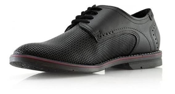 Zapatos Marca Pegada