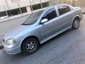 Chevrolet Astra Sedan Millenium Ii 1.8 Mpfi 8v, Hbt2592