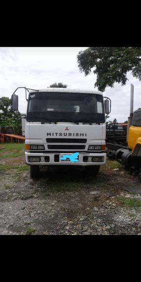 Mitsubishi Lancer Chuto