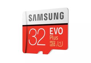 Memoria Micro Sd 32gb Clase 4 Remate 10 Pcs Envío Gratis!!!