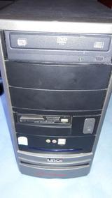 Desktop Toshiba Ddr2 100%