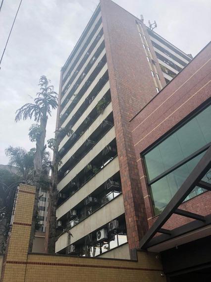Imóvel Comercial Em Vila Olímpia, São Paulo/sp De 288m² À Venda Por R$ 2.869.000,00 - Ac136161