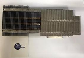 Dissipador Servidor Dell 1950 Pn Jc867