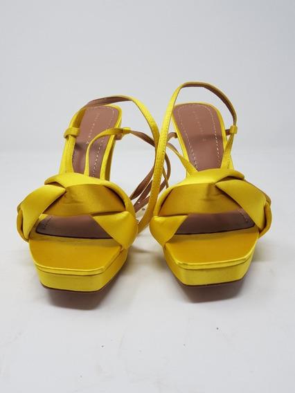 Zapato Mujer Zara Woman* La Segunda Bazar