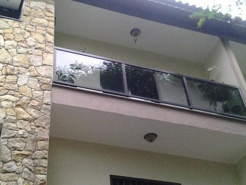 Apartamento Sem Condomínio Com 80 M² Sendo 2 Dormitórios, 1 Suíte, 2 Vagas,  À Venda Por R$ 320.000 - Vila Junqueira - Santo André/sp - Ap2459