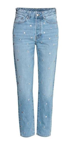 Jean Vintage Fit