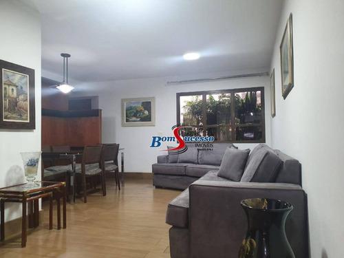 Imagem 1 de 23 de Sobrado Com 3 Dormitórios À Venda, 190 M² Por R$ 1.250.000,00 - Tatuapé - São Paulo/sp - So1635