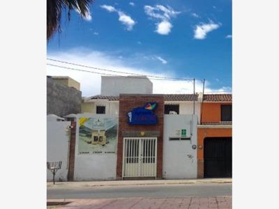 Casa Sola En Venta Fracc Villas De La Hacienda