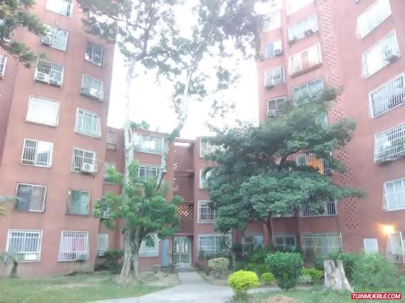 Apartamentos En Venta Malave Guacara Carabobo 19-17346 Prr