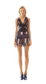 Shorts Feminino Morena Rosa Ref 106811