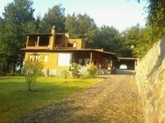 Casa En Condominio Con Vista A Lago Y Montaña, En Venta