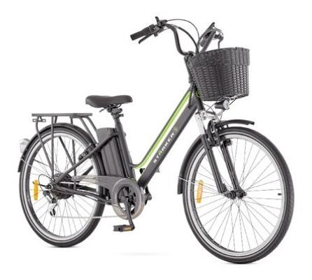 Starker Urban St Bicicleta