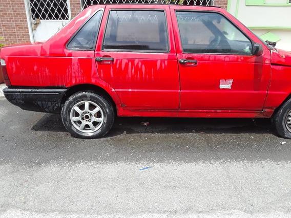 De Oportunidad :! Auto Fiat Premio 5 Puertas $ 1800!