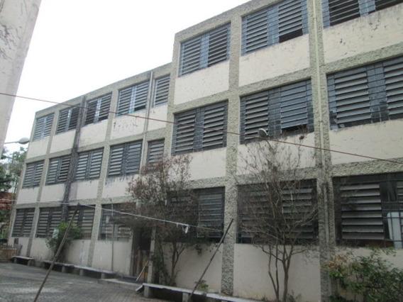 Excelente Imóvel Para Faculdade, Clinica, Mercado Ou Loja, Em Travessa Da Av. Nova Cantareira - Mi72142