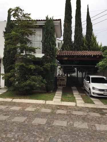 Casa En Renta Villas Del Ixtepete $ 9,000.00