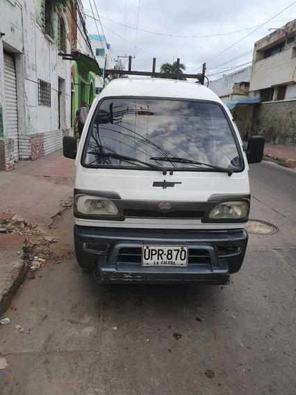 Remate De Carro Channa Blanca Blanca
