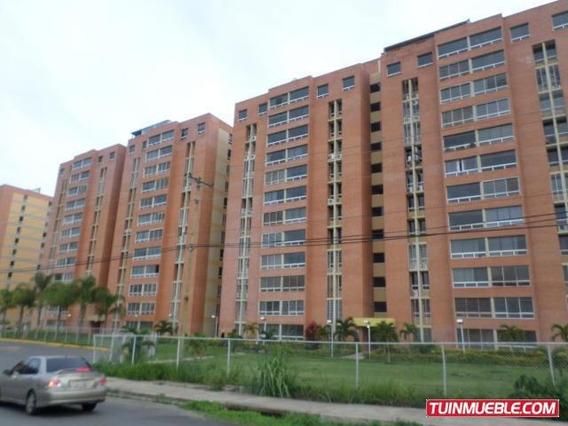 Apartamentos En Venta Macaracuay El Encantado - Mls#19-12469