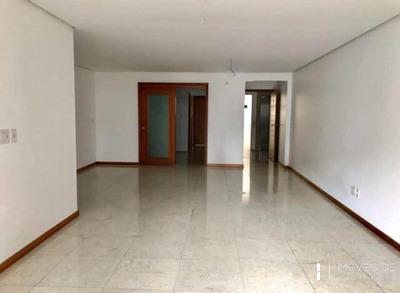 Apartamento Com 3 Dorms, Ponta Verde, Maceió - R$ 850 Mil, Cod: 101 - V101