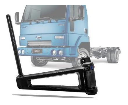 Braço Espelho Cargo 816/1317/1517/1722/4432 L D 2000/2011