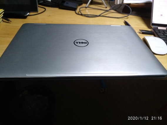 Notebook Dell Inspiron 17