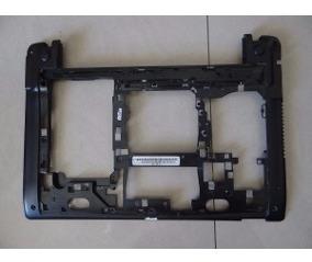 Carcaça Inferior Base Notebook Acer V5 171 - 219