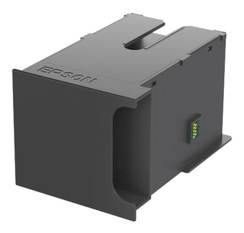 Imagen 1 de 7 de Caja De Mantenimiento Para Epson Wf-6090 Cuotas