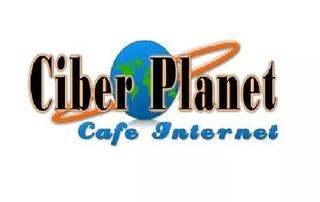 Cyber Control Planet Programa Para Ciber Cafe Con Licencia