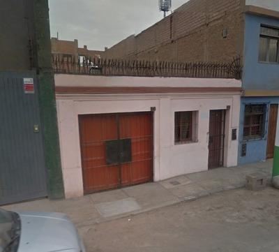 Casa Como Terreno La Perla - Callao