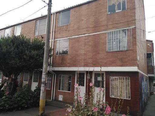 Casas En Arriendo Altos De Suba 118-2043