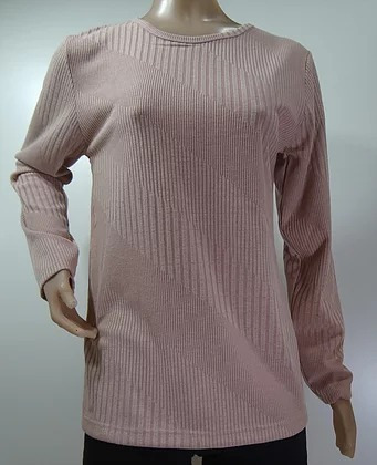 Camiseta Dama Ropa Interior Morley Vigore