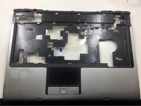 Carcaça Base Superior Do Teclado Notebook Acer Aspire 3050