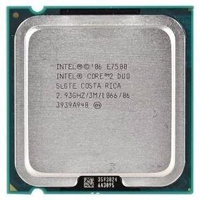 Processador Dual Core, Hd 320gb Memória Ram Ddr3. Computador