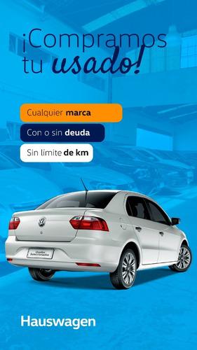 Imagen 1 de 15 de Volkswagen Amarok Highline 180cv 2.0 2021