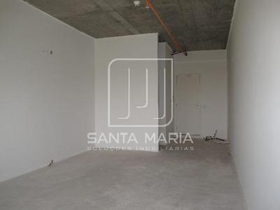 Sala Comercial (sala - Edificio Coml.) , Cozinha Planejada, Portaria 24hs, Elevador, Em Condomínio Fechado - 37233al
