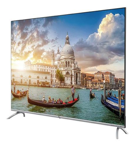 Tv Philco Smart 58 4k Ptv58g71agbls Google And