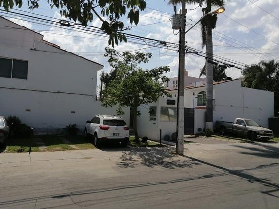Casa En Venta Colonia Nuevo Mexico Zapopan