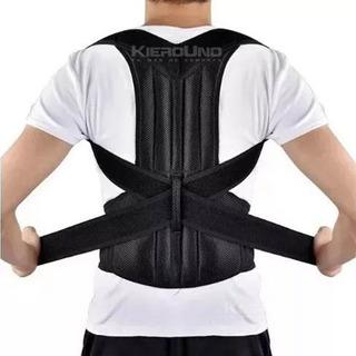 Corrector De Postura Postural Espaldera Espalda Hombros