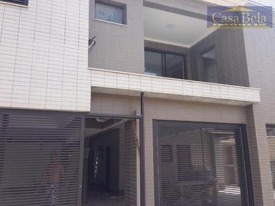 Apartamento Novo Com 2 Dormitórios Para Locação Definitiva, 80 M² - Satélite - Itanhaém/sp - Ap0772