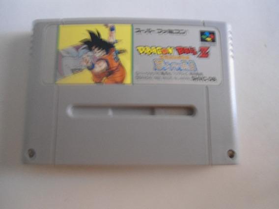 Dragon Ball Z Super Saiyajin Densetsu Original Frete 15