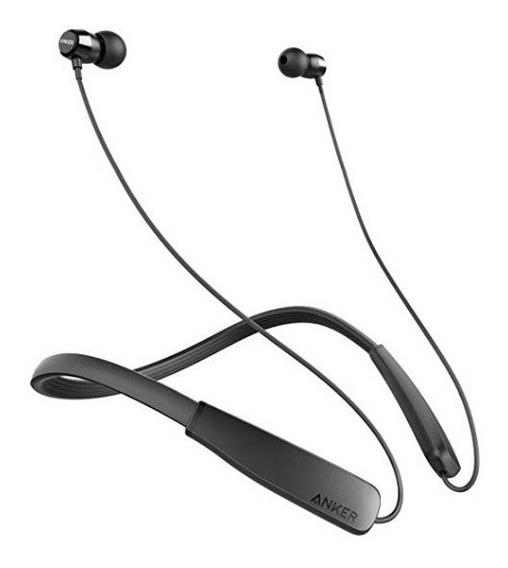 Fone De Ouvido Bluetooth Anker Soundbuds Lite Ipx5