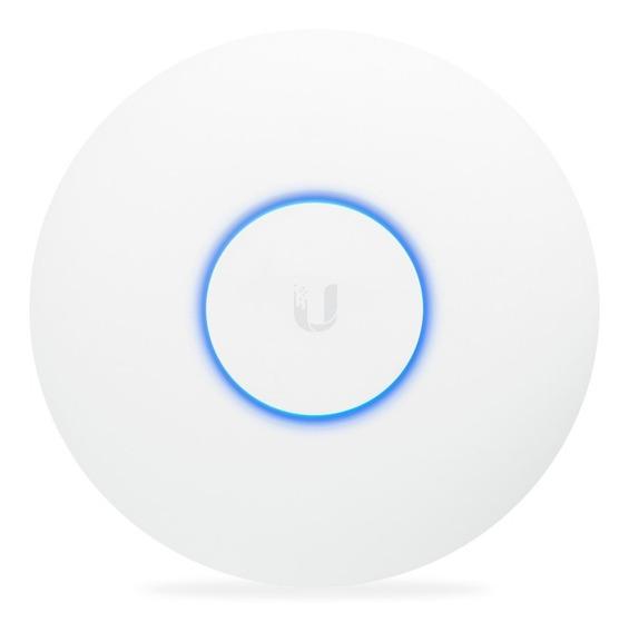 Ubiquiti Uap-ac-pro Ponto Acesso Wireless Unifi-ac Indoor