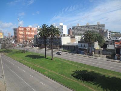 Avenida Italia Y Luis Alberto De Herrera