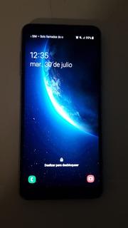 Samsung A530f Excelente Estado Libre De Compañia