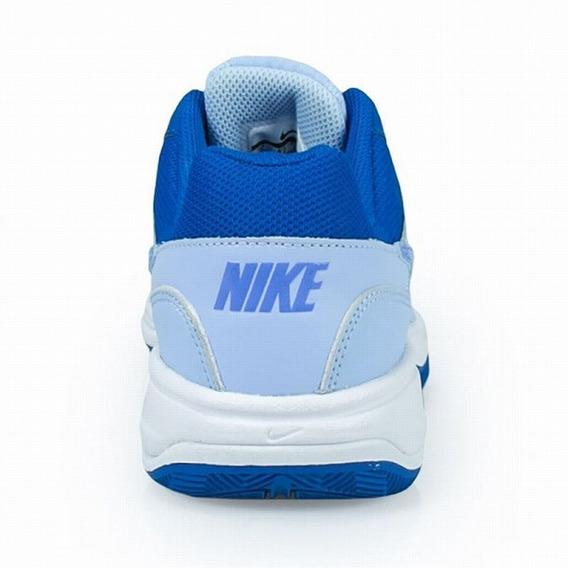 Tenis Nike 845048450