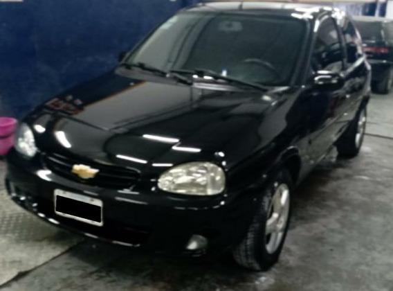 Chevrolet Corsa 1.6 Gl 3 Puertas/ Classic