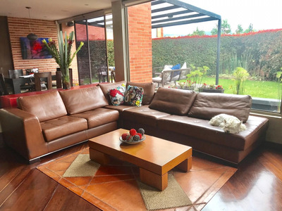 Casa En Venta, Guaymaral Bogotá