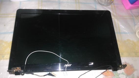 Display Nootbook Acer E1 531-2626