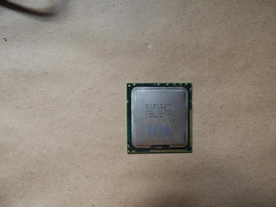 Xeon E5645 - 1366 - 2,40 Ghz 2,67ghz - 6/12 Cores