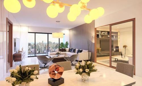 Apartamentos A La Venta En El Residencial Elsa Sarasota